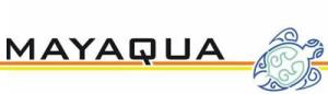 Mayaqua
