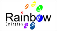Our Partner: Rainbow General Trading Co. LLC